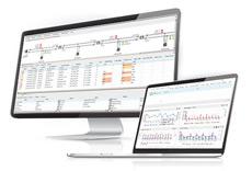 Enterprise Application & Network Performance Management